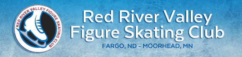 Red River Valley Figure Skating Club