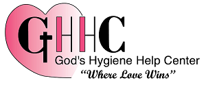God's Hygiene Center Application