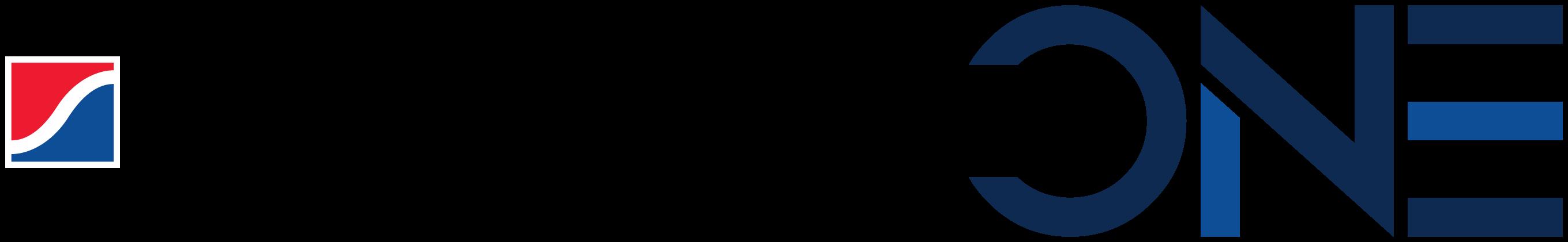 HSPS Logo