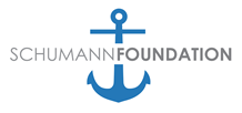 Schumann Foundation logo